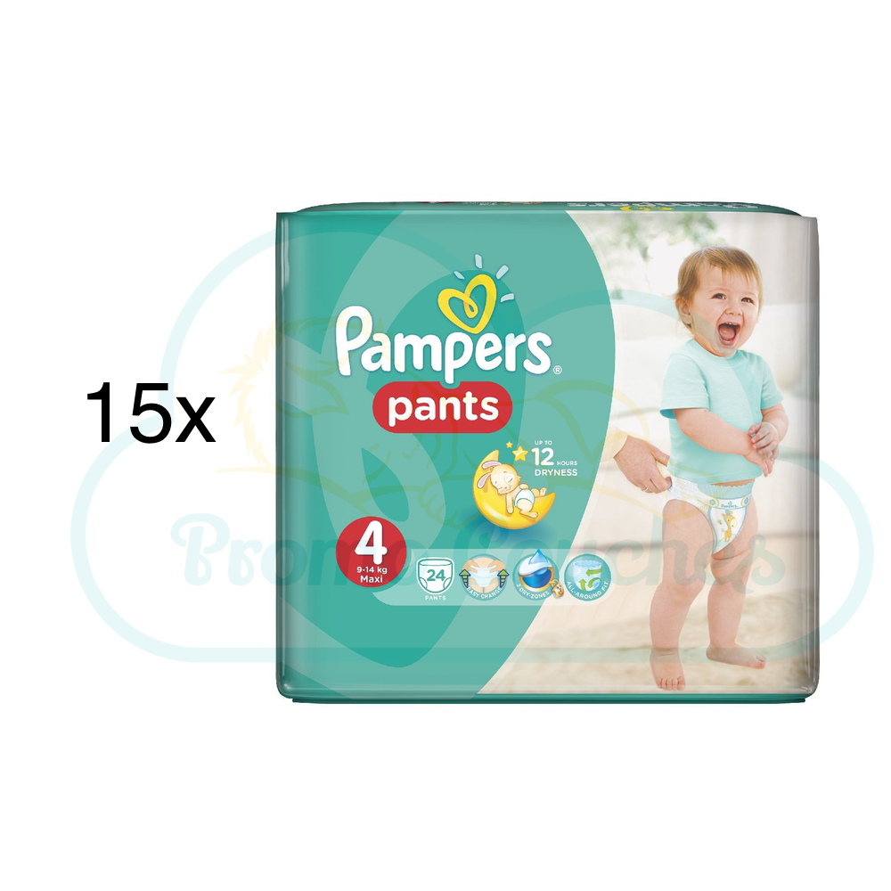 Promotion pampers - Prix couches pampers leclerc ...