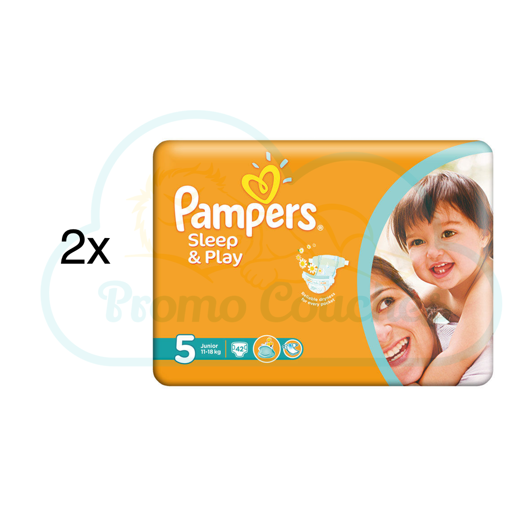 Couches pampers promo - Promo couche pampers carrefour ...